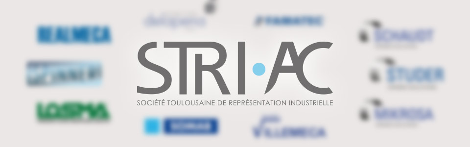 striac-representant-industriel