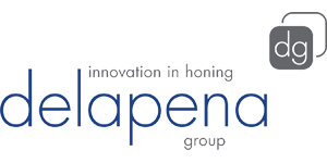 delapena group